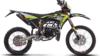 Fantic Motor: noile Motard și Enduro 50 și 125 la EICMA