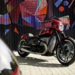 BMW Concept R18 a devenit realitate și poate fi comandat