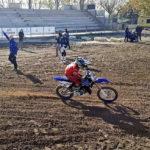 Zoltan Ordog va fi sprijinit de Yamaha Motor Europe pentru sezonul 2020