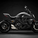 Ducati Diavel 1260 S premiat cu Good Design Award