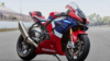 Prețurile pentru noul superbike Honda CBR1000RR-R Fireblade