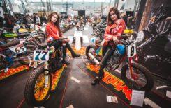Salonul Motor Bike Expo Verona 16 – 19 ianuarie 2020