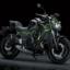 Prețurile pentru noile modele Z900 și Z650 de la Kawasaki