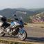 2.000 km cu Honda NC 750 X