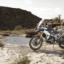 Triumph în parteneriat cu indienii de la Bajaj
