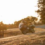 BMW 3asy Ride Select: o nouă formă de finanțare