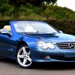 Ce îți poti cumpăra dintr-un magazin online cu produse pentru mașini?