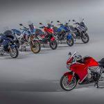 10 ani de DCT – transmisii automate Honda
