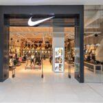 Sport Time Balkans, noul distribuitor Nike, a deschis primul magazin monobrand în România
