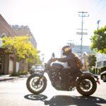 CMX, acum și mai rebel: noul Honda Rebel CMX 1100