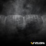 Velopa.ro – Comanda anvelope de iarna din confortul casei tale