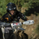 Red Bull Romaniacs – ziua 2: Lettenbichler conduce, Jarvis își ia la revedere la titlul #7