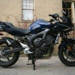 Care sunt atributele pentru o motocicleta de clasa?